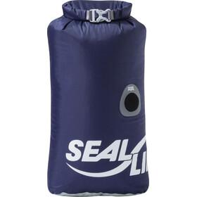 SealLine Blocker Purge Organizer bagażu 5l niebieski